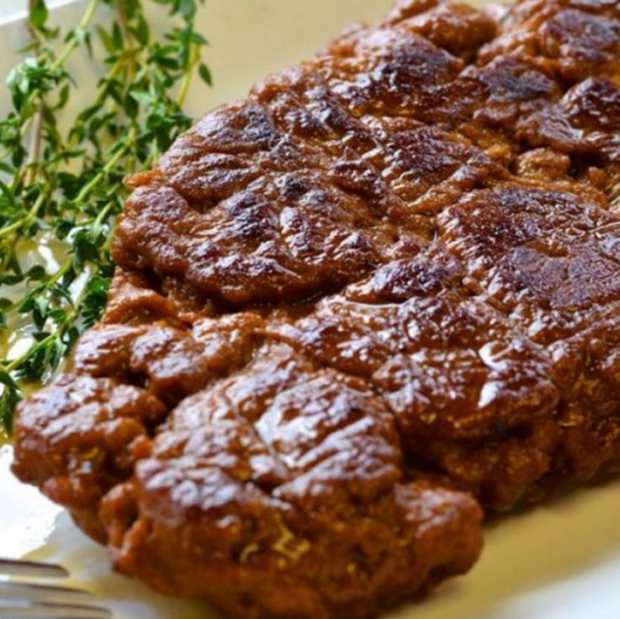 10-Appetizing-Meat-Recipes