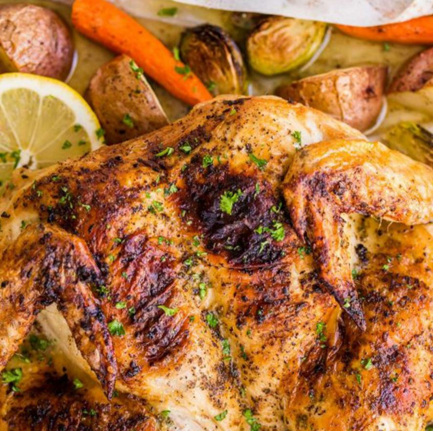 7-Flavourful-Poultry-Recipes