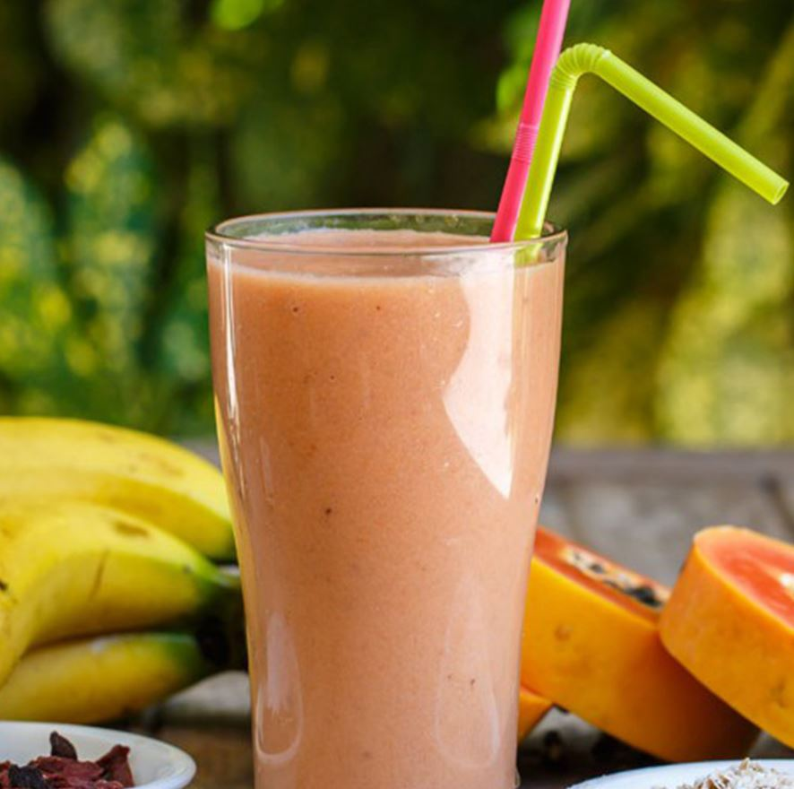 Anti-Cancer-Smoothies