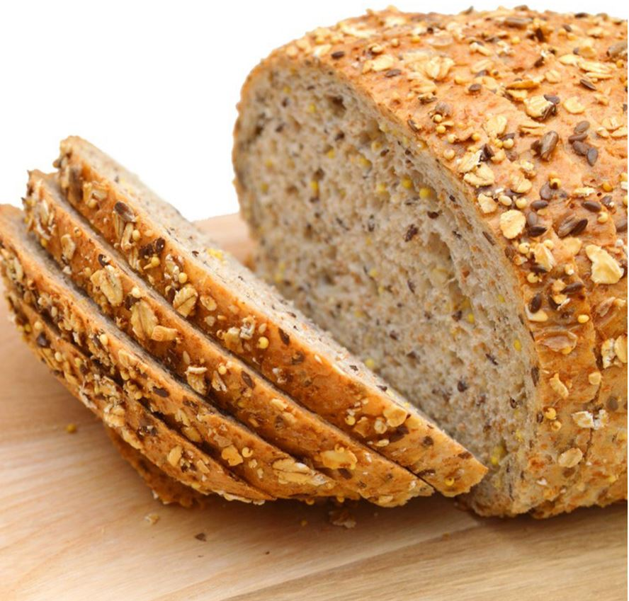 Kneaded-Breads-Multigrains-Whole-Grains-and-Flavored-Loaves