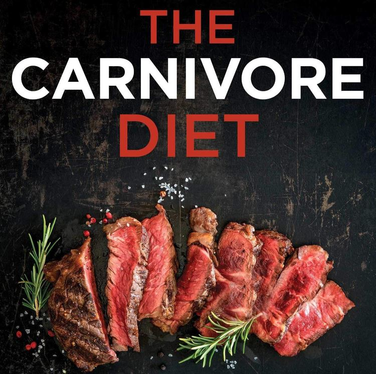 the-carnivore-diet-cover